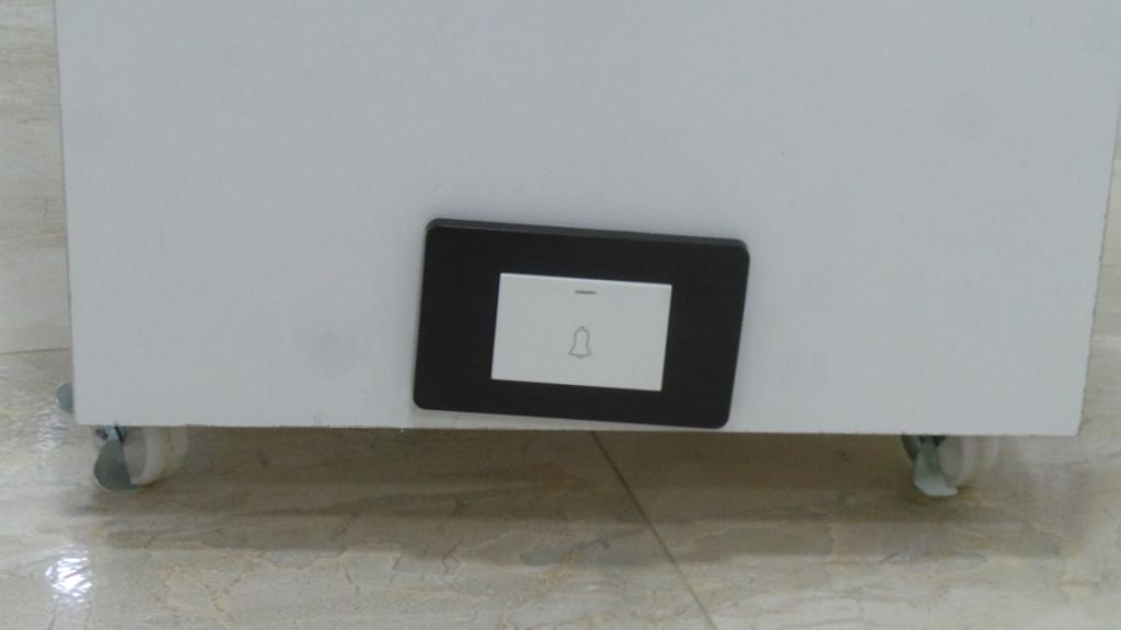 جهاز تعقيم ذاتى  (2)