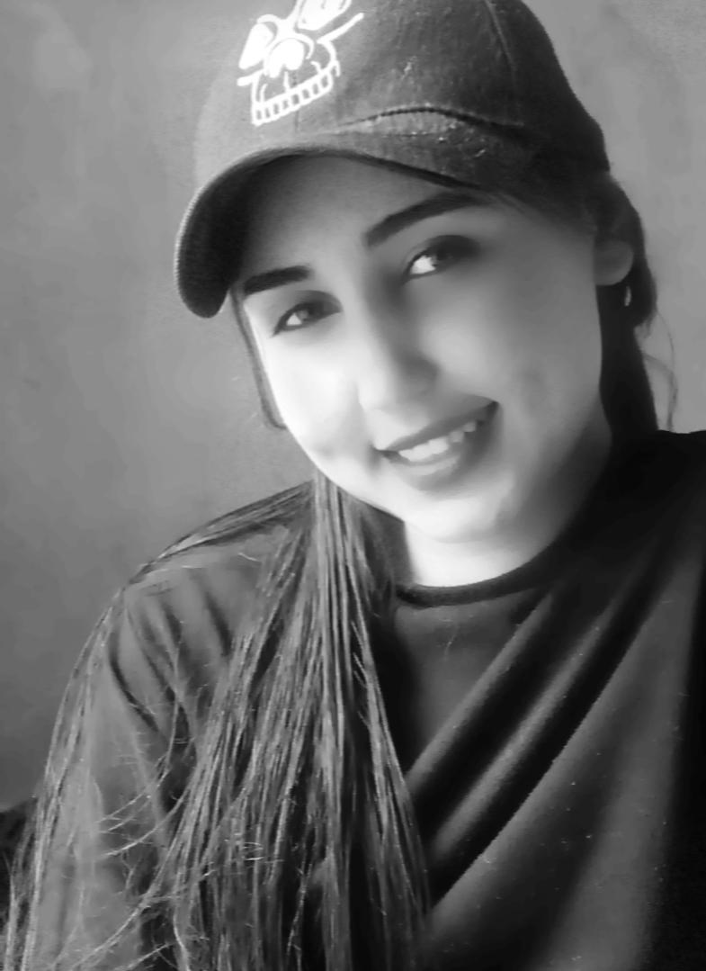 نورا على (4)