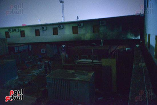 صورة للحريق (3)