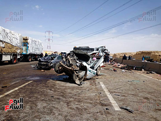 جانب-من-الحادث