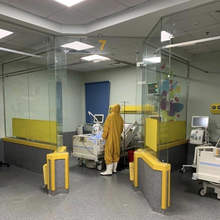 مستشفى فى مصر