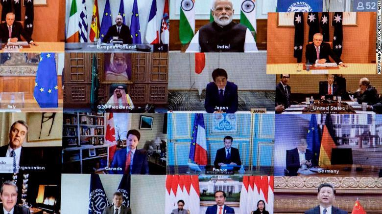 200326111937-01-g20-videoconference-0326-exlarge-169
