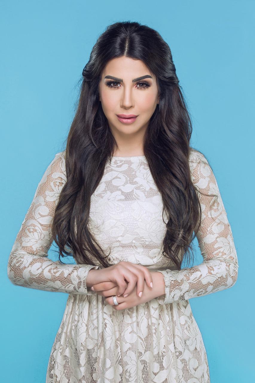 أميرة بدر (2)