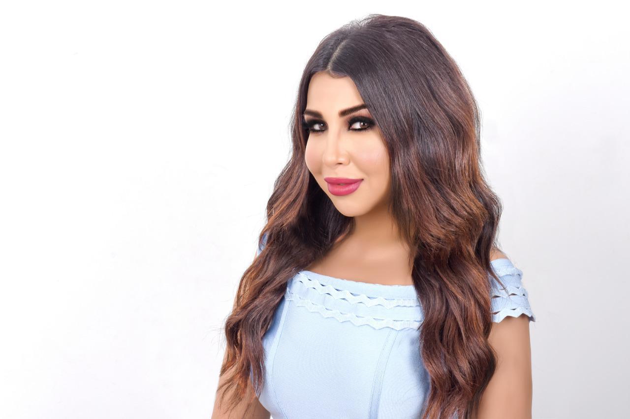 أميرة بدر (1)