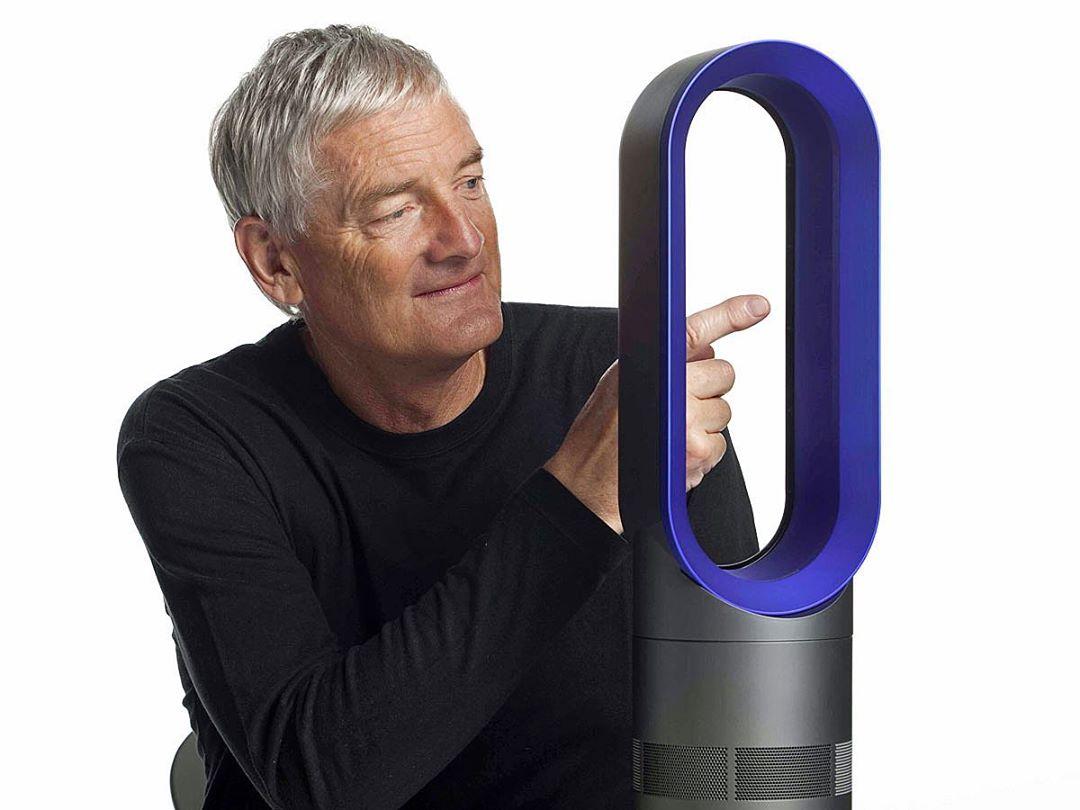 15 ألف جهاز تنفس صناعى لعلاج مرضى فيروس كورونا (2)