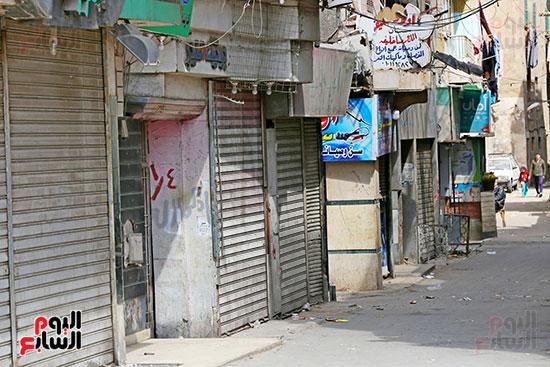 المحلات التجارية بالسيدة زينب (16)