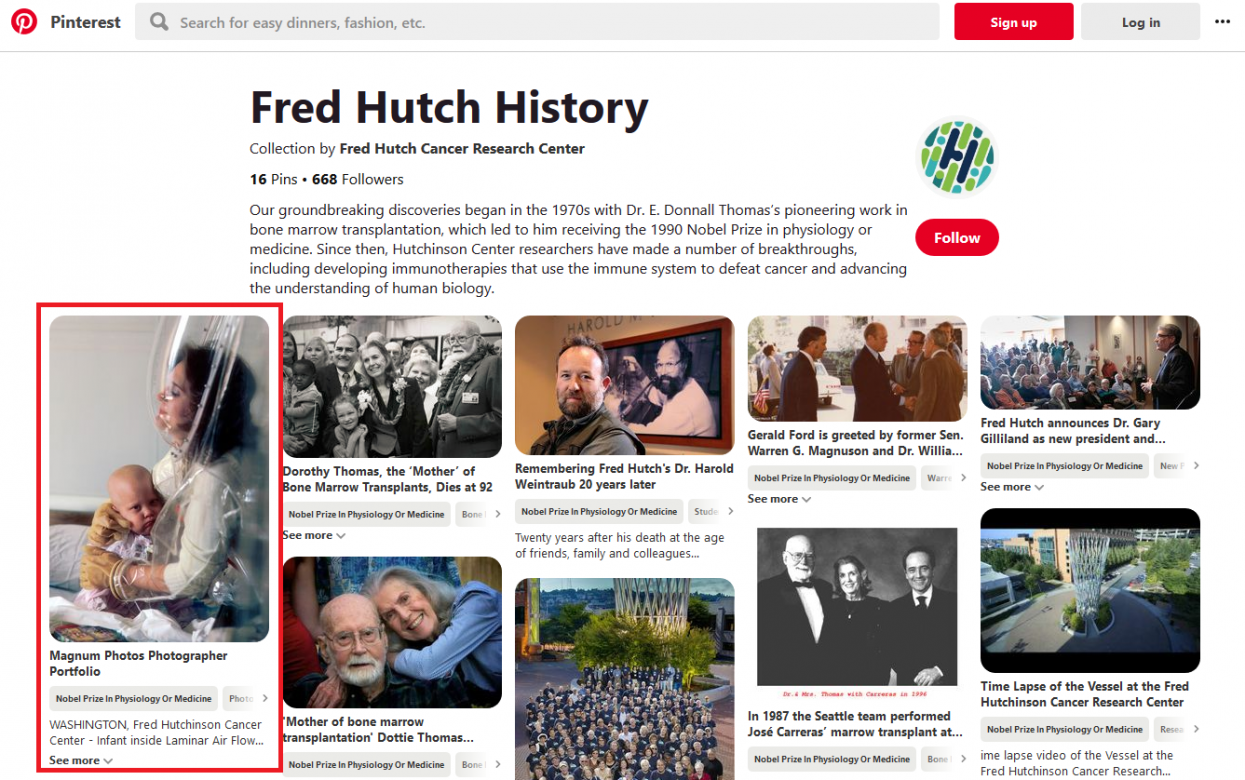 screenshot_2020-03-27_fred_hutch_history