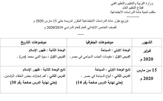 دراسات-تعليم-اساى-2
