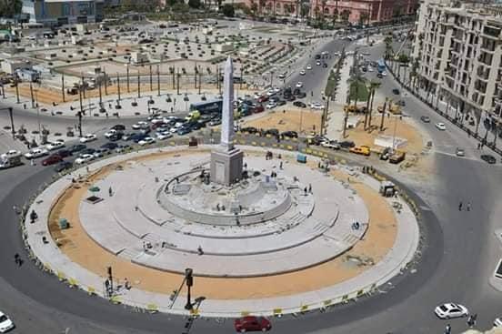 ميدان التحرير (4)