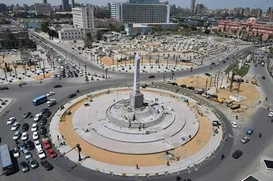 ميدان التحرير (5)