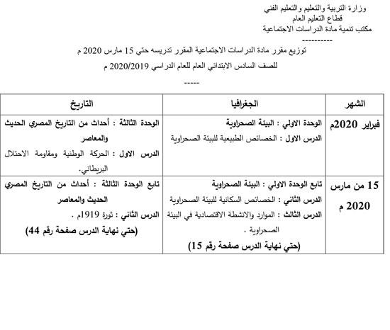دراسات-تعليم-اساى-3