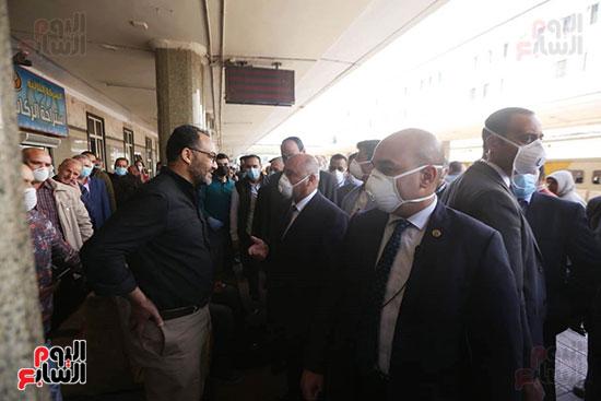 محطة مصر (4)