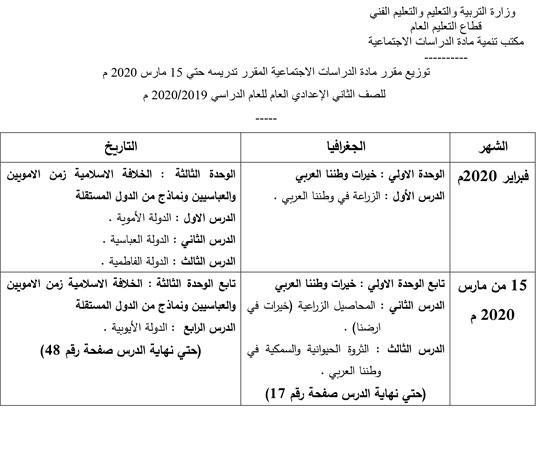 دراسات-تعليم-اساى-5