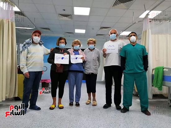 إشادة-إيطالية-بنجاحات-الفريق-الطبى-بمستشفى-الحجر-الصحى-بإسنا--(4)
