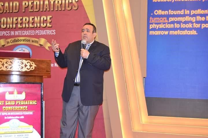 الدكتور أحمد اللواح (4)
