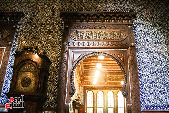 قصر الأمير محمد على (22)