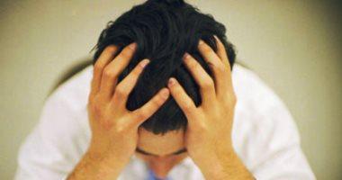 تنشيط الصحة العقلية
