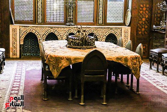 قصر الأمير محمد على (24)