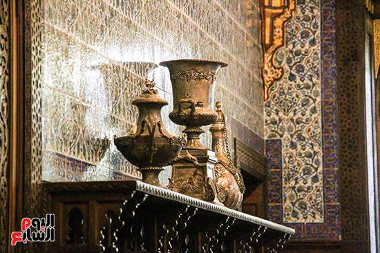 قصر الأمير محمد على (25)