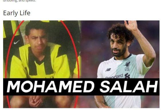 محمد-صلاح-1
