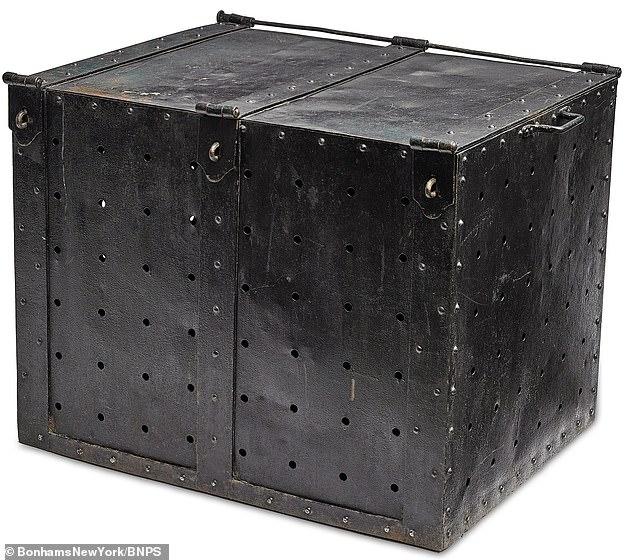 صندوق الساحر  (3)