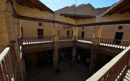 إكتشاف-أصول-إسنا-التراثية-مشروع-قومى-لحماية-التراث--(5)