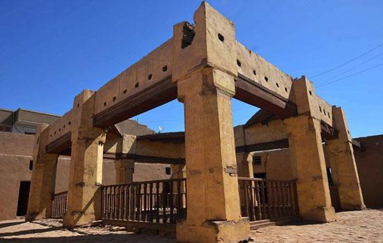 إكتشاف-أصول-إسنا-التراثية-مشروع-قومى-لحماية-التراث--(4)