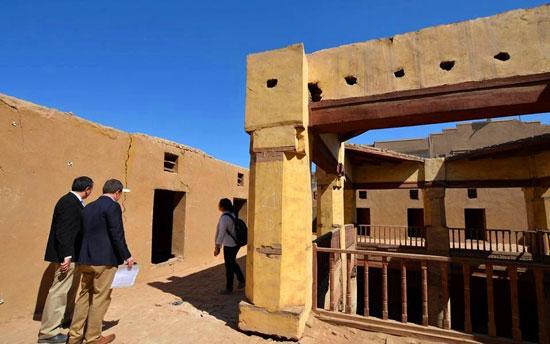 إكتشاف-أصول-إسنا-التراثية-مشروع-قومى-لحماية-التراث--(1)