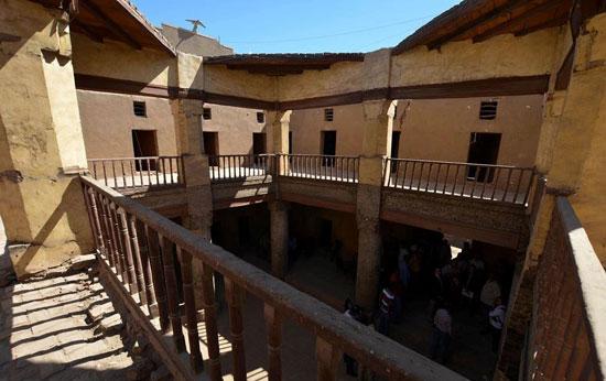 إكتشاف-أصول-إسنا-التراثية-مشروع-قومى-لحماية-التراث--(3)