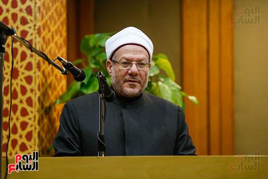 مؤتمر اصول الدين (35)