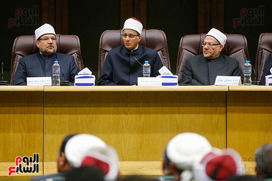 مؤتمر اصول الدين (27)