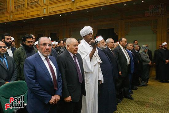 مؤتمر اصول الدين (12)