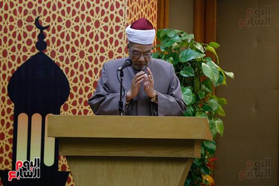 مؤتمر اصول الدين (38)
