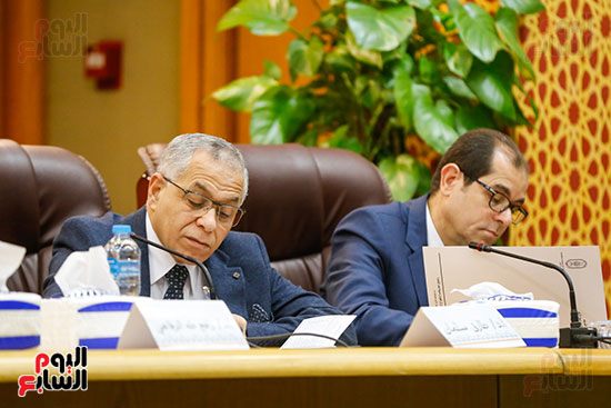 مؤتمر اصول الدين (17)