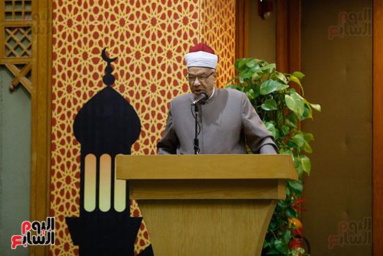 مؤتمر اصول الدين (39)