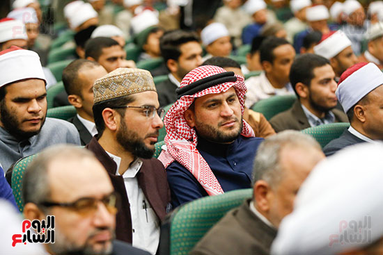 مؤتمر اصول الدين (22)