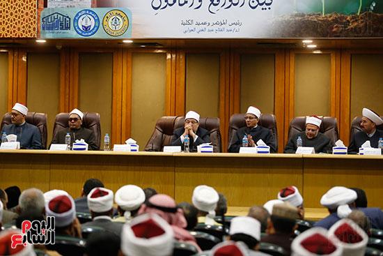 مؤتمر اصول الدين (40)