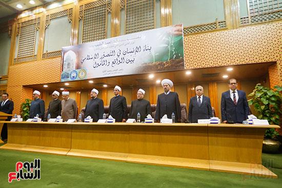 مؤتمر اصول الدين (32)