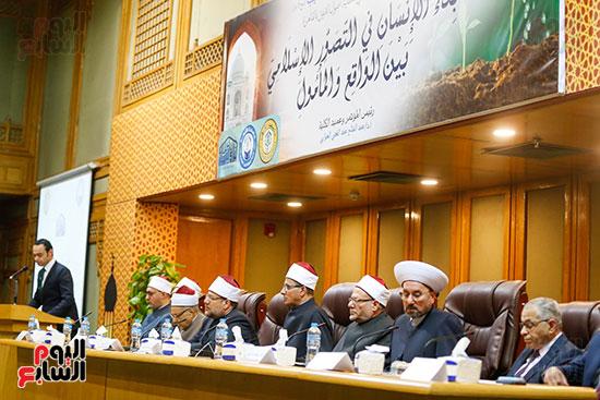 مؤتمر اصول الدين (6)