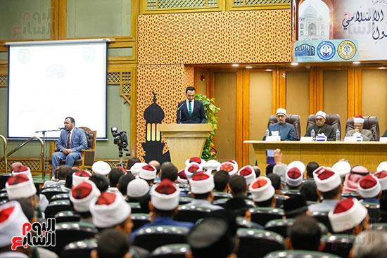 مؤتمر اصول الدين (13)