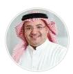 عبدالله بن بجاد العتيبى