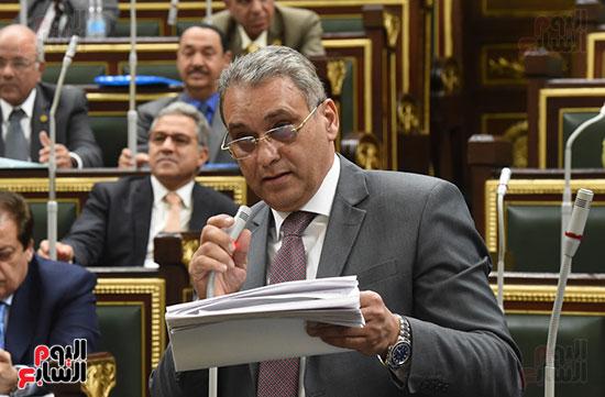 مجلس النواب (31)
