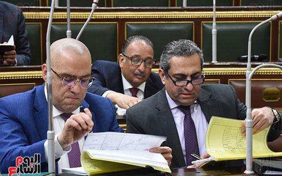 مجلس النواب (33)