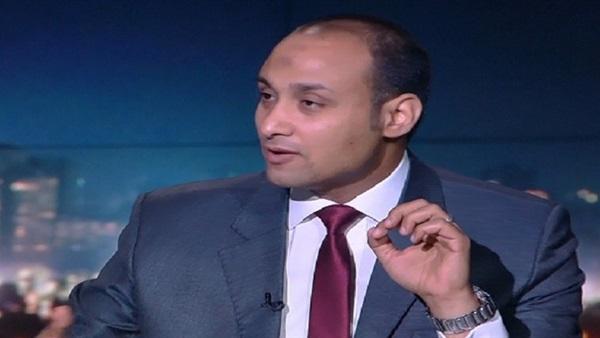 المحامى بالنقض محمود ابدوى