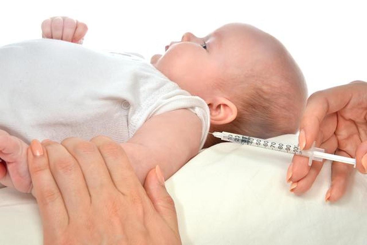 التطعيم-ضد-الدرن