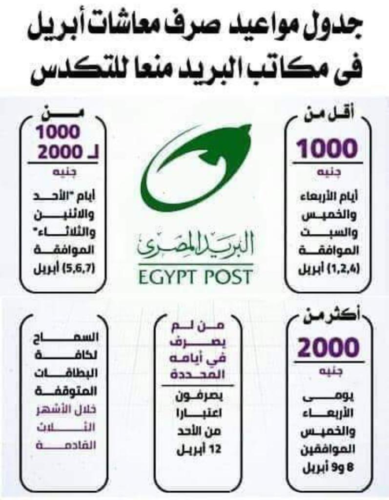 WhatsApp Image 2020-04-01 at 15.53.12