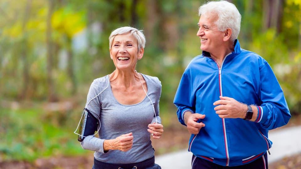 ممارسة الرياضة لمنع الالتهابات ونزلات البرد
