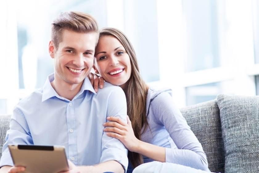 طرق تجديد العلاقة الزوجية