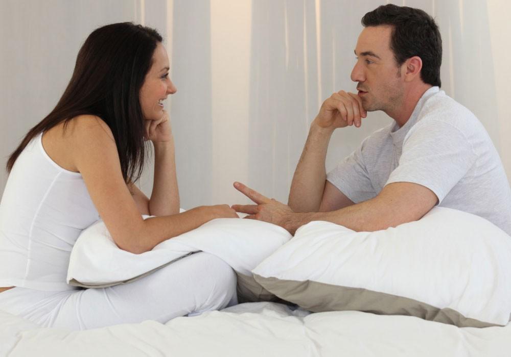 نصائح لتجديد العلاقة الزوجية