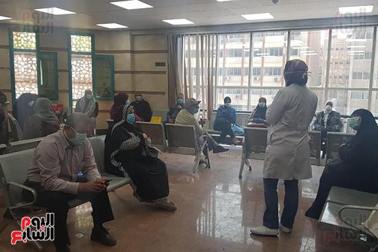 مستشفيات  (4)